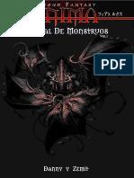 Anima Libro de monstruos Volº1.pdf