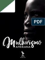 Medu Neter Livros-Mulherismo Afrikana-Clenora Hudson Weems.pdf