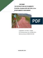 DISEÑO PAVIMENTO CONTRATACION final (1).pdf
