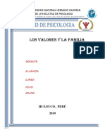 valores - psicologia.docx