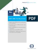 XDM_3000_The_Way_to_Grow.pdf
