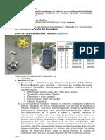 18334-2017-00302-email.pdf