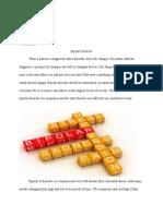 kyle walker bipolar paper - google docs