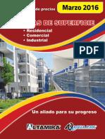 030__SUPERFICIE_AW BOMBAS_PARA.160606-163000.pdf
