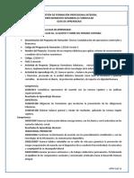 AA_12.pdf
