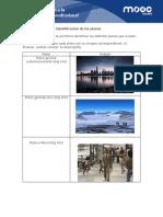 ACTIVIDAD 1. Identificación de Planos