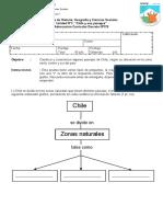 Pru CSoc Uni1 Zonas Adecuación