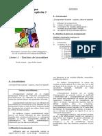 Qu'est-ce_que_l'Enseignement_Explicite_relu 8 sep.pdf