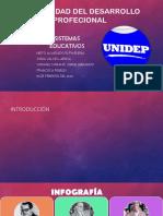 infograma.pptx