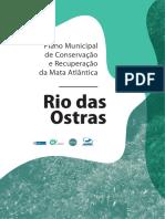 PMMARiodasOstras.pdf