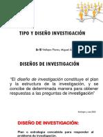 c1 Diseño Investigacion San Marcos Ok 2018