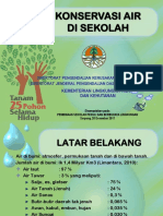 Konservasi Air di Sekolah_PKPD.ppt