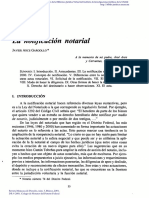 notificacion notarial.pdf
