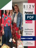 PDF PS PANAMÃ_ OCT 2019 DEFINITIVO