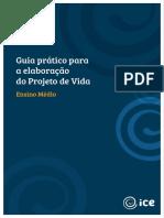 Guia Prático PV