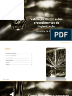 1522860767ebook_CIP.pdf