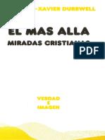 207431475-Durrwell-el-Mas-Alla.pdf