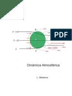 Dinamica atmosferica
