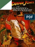 Campbell Black - Indiana Jones e Os Cacadores da Arca Perdida.pdf