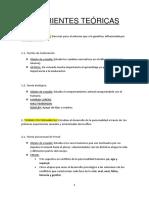 CORRIENTES_TEORICAS_PSICOLOGIA_DEL_DESAR.docx