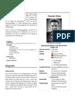 Theodor_Eicke wiki
