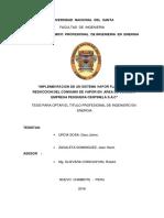 42916-balance energia.pdf