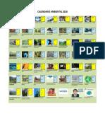 calendario ecologico (1)
