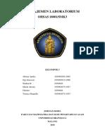 OHSAS 18001-SMK3
