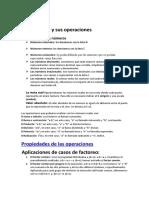 Los números y sus operaciones.doc