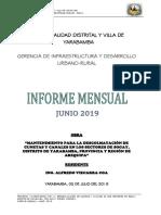 Folios 68 69 Informe Mensual Junio Canales Sogay