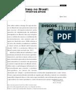 ARCOS_VOLUME_1_1998_NUMERO_UNICO_A_capa.pdf