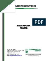 p1a9v4gchh1k7adar24kdi5u3fa.pdf