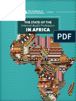 State-of-the-Internal-Audit-Profession-in-Africa.pdf