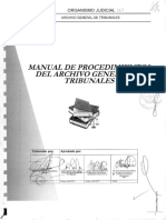 MANUAL DE PROCEDIMIETOS DEL ARCHIVO GENERAL DE TRIBUNALES (2).pdf