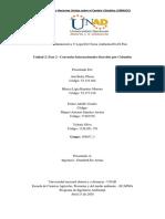 Estructura Administrativa  y legal del  Tema  Ambiental  en el  Pais.pdf