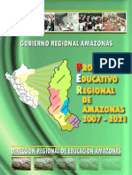PER AMAZONAS 2007 - 2021.pdf