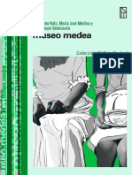 Museo Medea.pdf