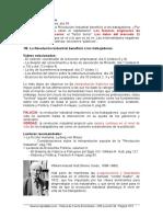 Lecciones de Economia con el Profesor Huerta de Soto 34.pdf