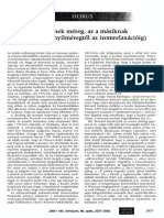 Dr Szállasi Árpád-Ami az egyiknek méreg az a másiknak gyógyszer.pdf