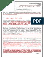 324128154-Fpj-15-Declaracion-Jurada.doc