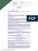 White Gold Marine v Pionerr Insurance