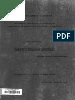 mrc1de5.pdf