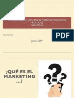 DESARROLLO_DE_PRODUCTOS.pdf