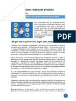 manual-procedimentos-para-saque-de-precatorios-e-rpvs.pdf