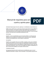 vdocuments.mx_manual-de-servicios-de-4-y-5-paso.pdf