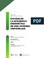 TFG_Salandin_Montesinos_Burgos.pdf.pdf