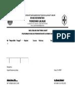 Kupdf.net 9443 Laporan Evaluasi Dan Tindak Lanjut Pelaksanaan Sosialisasi Pmkp Dikonversi