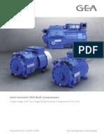 96215 HH Compressors Gb Tcm11-19330