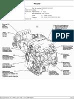 M112 Engine.pdf
