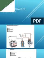 Diapositivas Sistema de Encendido